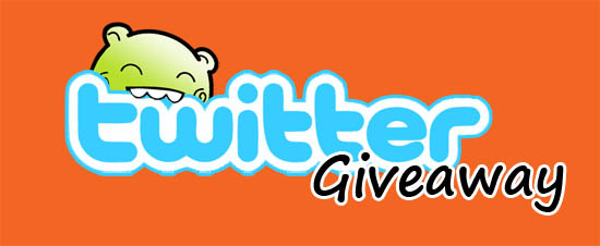 twitter_giveaway
